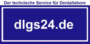 dentallabor-geraeteservice_berlin-brandenburg_bertram_gmbh
