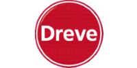 logo-dreve