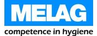 logo-melag