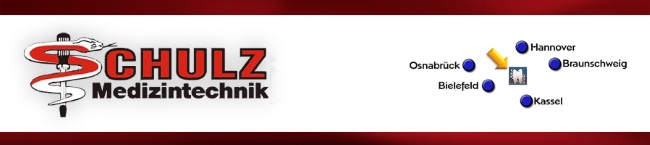 logo-schulz