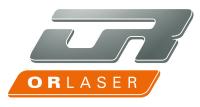 logo_or-laser