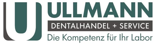 logo_ullmann