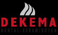 logo-dekema