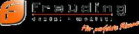 logo-freuding
