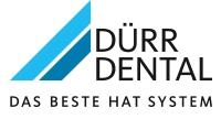 logo_duerr-dental