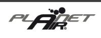 logo_planet-air